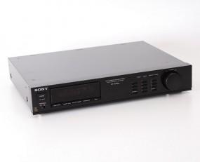 Sony ST-S 300 L