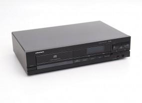 Grundig CD-301