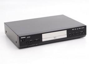 Welltech 40280 DVD-Recorder