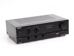 Sony TAF-110