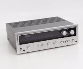 Kenwood KR-5400