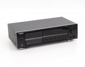 Kenwood KX-3030