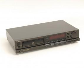 Technics SLP-333