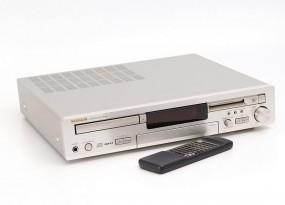 Onkyo FR-435 Receiver mit CD + MD