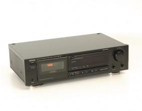 Denon DRM-540