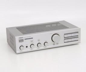 Onkyo A-8430