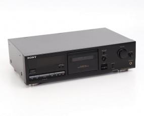 Sony TC-K 311
