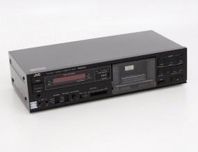 JVC TD-X 401