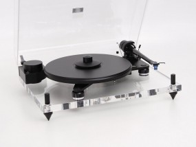 Pro-ject 6.9 Perspective Anniversary