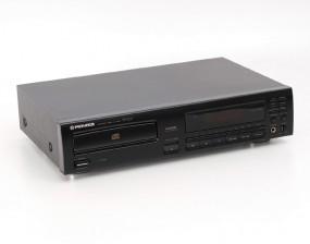 Pioneer PD-203