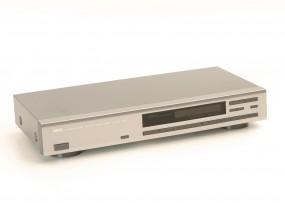 Yamaha TX-350