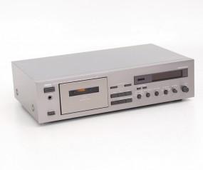 Yamaha KX-330