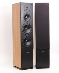 Dynaudio Audience 80