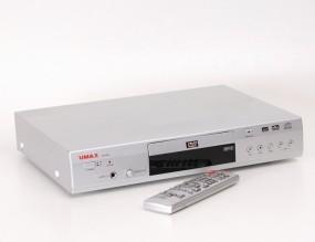 Umax DVD-6500