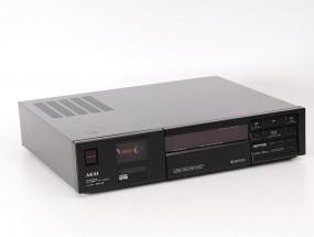 Akai GX-9