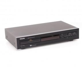 Philips CD-710