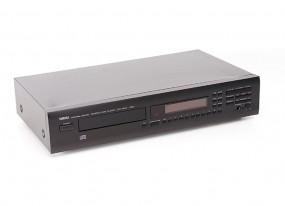 Yamaha CDX-730 E