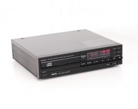 Denon DCD-1000