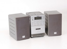 Sony PMC-205 L