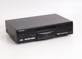 Pioneer PD-S 503