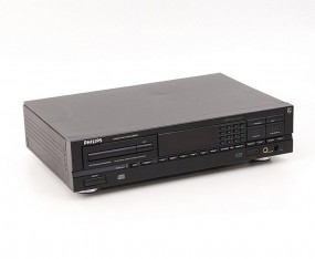 Philips CD-830