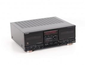 Sony TC-V 901