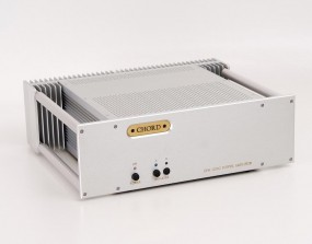 Chord SPM-1200 C