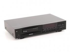 Grundig CD-435