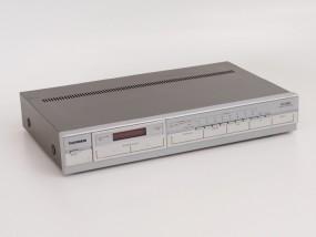 Telefunken HT-850