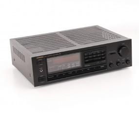 Onkyo TX-7530