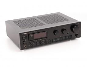 Pioneer SX-339