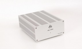 Audio Note DAC Zero
