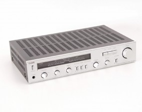 Graetz HSA-4000