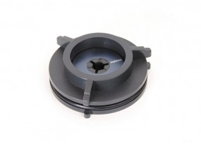 Revox NAB Adapter