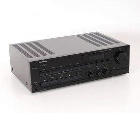 Grundig R-301