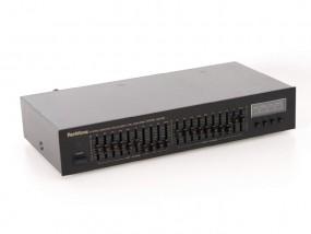 Renkforce HVPE-4040 Equalizer