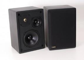 Cath Acoustics AS-90