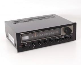 Hitachi SR-302