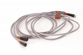 Kimber-Kable Select KS-1130