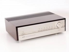 Denon PRA-2000 Z