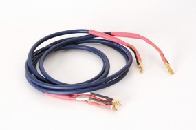 DAP Audio SPK-215 OFC 1.5