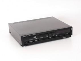 Philips CD-780