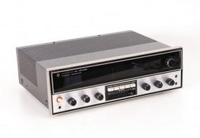 Kenwood KR-4140