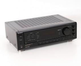 Sony STR-DE 405
