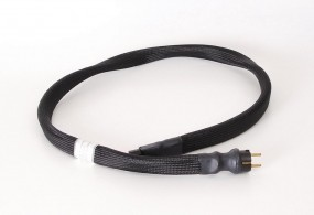 Advanced Listening Audio Cables Power 1 A