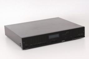 Toshiba Aurex ST-55