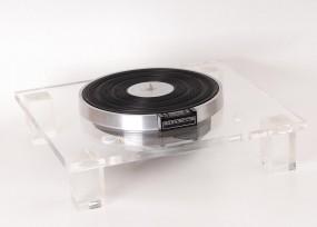 Sony TTS-4000