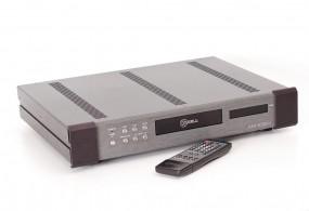 Krell KAV-250 CD