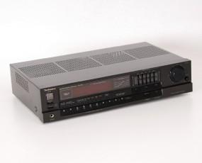 Technics SA-160