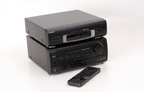 Sony TA- EX 5